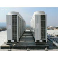 绿润回收(图)、大金中央空调回收、海珠区中央空调回收