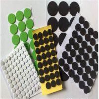 厂家定制EVA胶垫 内托 防震护驾 精密模切产品