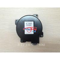 全新安川编码器UTTIH-B20FK 现货供应安川电机编码器