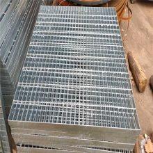 铝格栅价格_铝格栅厂家_铝格栅规格型号