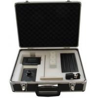何亦YD300A型 便携式水硬度计用于测量水样中钙镁离子的总浓度