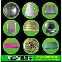 厂家直销数控钻孔机 钢结构钻孔专用设备 小型数控钻床