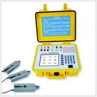 乐镤FA-DZ301便携式电能质量测试仪