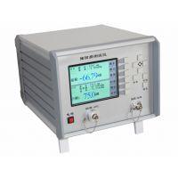 大为通信供应DW-RL插入损耗回波损耗测试仪,插回损仪