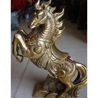 辽宁铸铜马,世隆雕塑,铸铜马定做价格