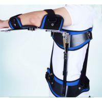 肩外展支架-肩外展矫形器