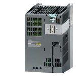 西门子DP中继器 6ES7 972-0AA01-0A0