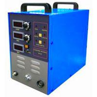 便携式激光冷焊机 仿激光焊接机 移动方便适合各种工作环境