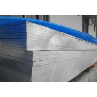 供应:工业纯铝1A80铝合金管1A80