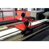 机器人第七轴广东生产厂家供应