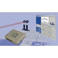 无损直线度检测仪 长管内孔检测仪 蓝鹏测控可定制
