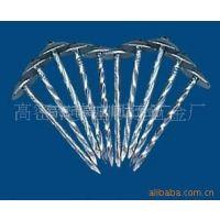 厂家供应铝拉铆钉质量好,价格低,出货及时!