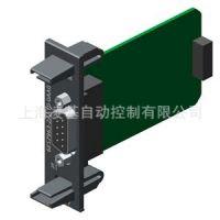 西门子PLC模块6ES7963-3AA10-0AA0现货供应带有RS422/RS485接口
