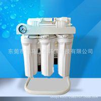 家用净水器 机架型 自吸泵 零水压 农村专用纯水机 净水器厂家