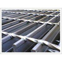 源特生产钢格栅 格栅板 沟盖板 钢格板 玻璃钢格板等