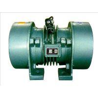 YZO-1.5-2振动电机0.15KW3000转速