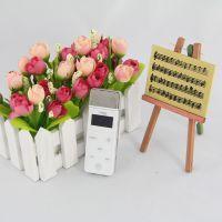 手机及电脑周边产品  手机配件 电脑配件 新品掌上KTV 节日礼品