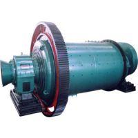 金矿选矿方法:磨矿混汞法、螺旋溜槽混汞法