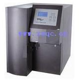 摩尔元素型超纯水机价格 GG328-MW1810V