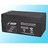 环宇蓄电池JYHY12240S 12V24Ah金源环宇铅酸免维护蓄电池报价