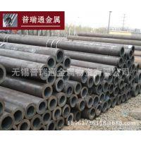 低价优质厚壁无缝管 流体GB8163精密无缝管 冷拔碳钢无缝管