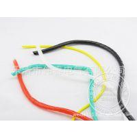 缠绕管 卷式保护带 绕线管 透明保护带 透明绕线带 自产自销