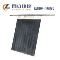 供应CLTI二氧化铅阳极,二氧化铅钛阳极,二氧化铅钛阳极板