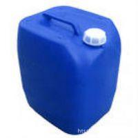 供应平顶山 焦作三德牌特效紫铜钝化剂(FY-30)