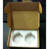 深圳市淘宝纸箱加工厂 网购纸盒生产厂商 天猫纸箱纸盒订做