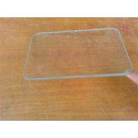 钢化玻璃片