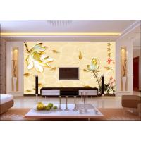河北省沙河市艺术玻璃印花机 UV9880精工打印机 厂家直销