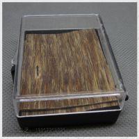 越南芽庄高级沉香片A+ 沉香切片 可做抽烟棒 沉香丝 熏香片可泡茶
