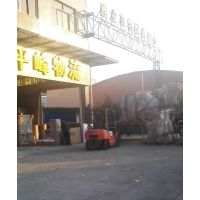 广州番禺专业钢琴托运∣湖南钢琴托运|上海钢琴运输|平峰物流公司