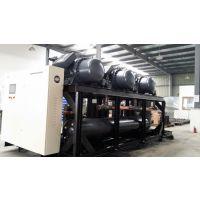 型材氧化冷水机|表面处理冷冻机组|格律斯牌