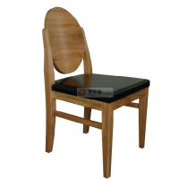河北饮食店餐椅,河北肯德基钢木椅,西餐厅餐厅,河北高档餐桌批发,河北食堂桌椅,河北学校餐桌椅,餐桌椅