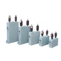 生产制造厂直销BFM12/√3-66.7-1W高压并联电容器@品质可靠@