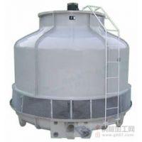 天津冷却塔,玻璃钢净化塔,冷却塔布水管,冷却塔风机风叶