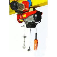 诺诺牌110v 60HZ pa990微型电动葫芦欧式插头