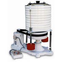 园型检验平筛 JJSY30×10  (国际通用)上海嘉定粮油