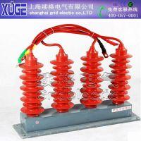 正品TBP-B TPB-A过压保护器 三相组合式过电压保护器 有间隙型