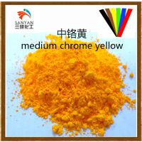 塑料高温色粉/ 无机化工颜料/ 发泡 海绵EVA 着色剂