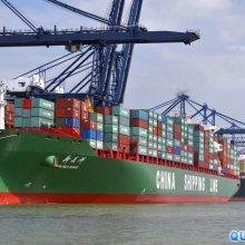 海南澄迈县至辽宁朝阳海运物流公司 澄迈到朝阳海运多少钱一个柜 海运费多少钱一吨