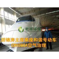 上海装修污染除味剂公司 上海甲醛刺激清除剂公司