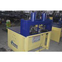 铁管加工机械380V-YC-RO120-7.5KW