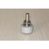 约克原装空调配件电位计015-02352-018