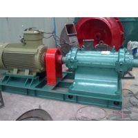 冲压轴承座:的轴承座生产厂家