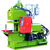55/85/100/120/大型立式注塑机供应 品牌厂家 C型注塑机