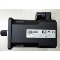8LSC66.R2030C205-3贝加莱伺服电机