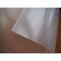 长期现货供应上海玻璃纤维网格布