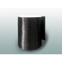 厂家直销碳纤维布国产200g二级布/碳纤维加固布/单向碳纤维布电话13761000045